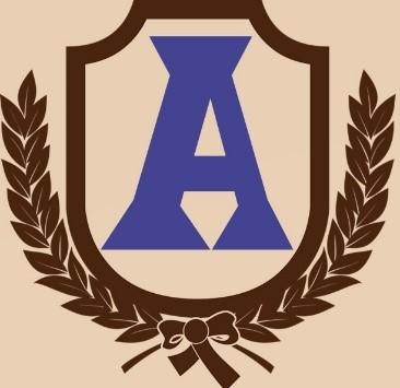 nimble_asset_a-adriatix